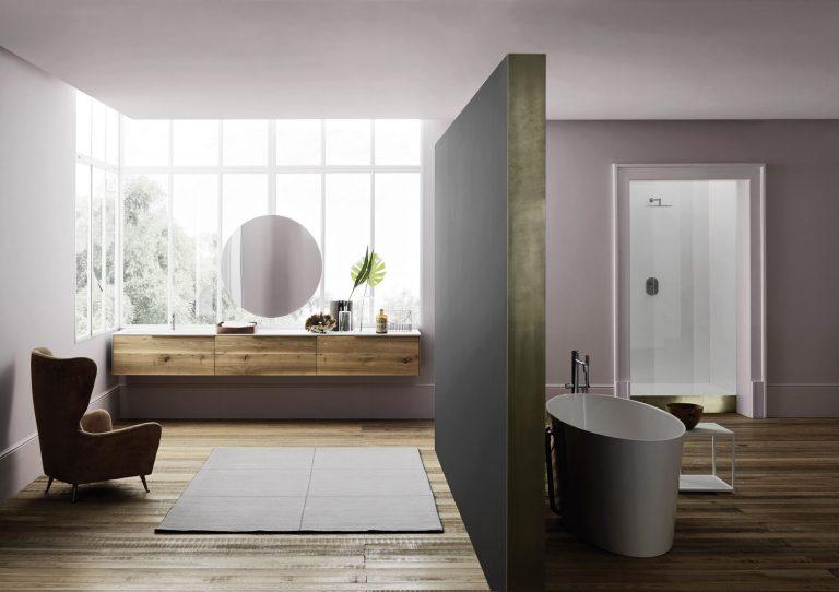 Mobili da bagno - Ciciriello mobili da bagno ...